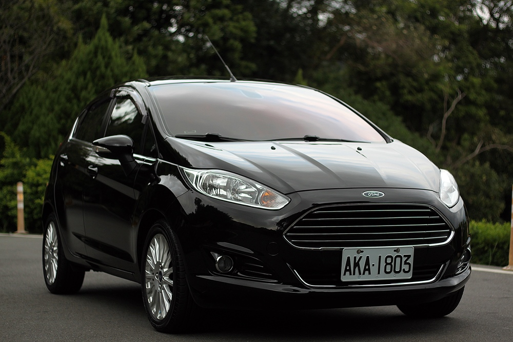 2014-ford-fiesta-1-0-ecoboost-sprots